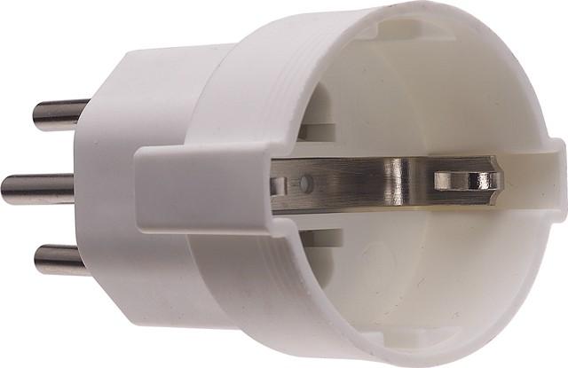 adapter schweiz deutschland kabel lampen batterien allgemeine handwerkzeuge. Black Bedroom Furniture Sets. Home Design Ideas