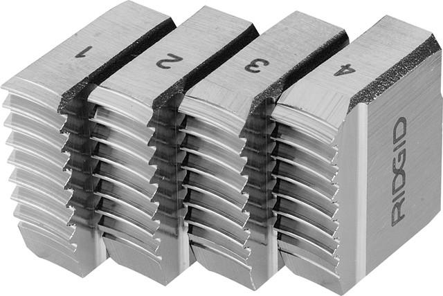 pieces rabattcode