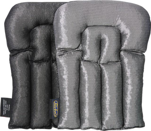 kniepolster snickers passend zu fliesenleger arbeitshose arbeitsschutz sortiment. Black Bedroom Furniture Sets. Home Design Ideas