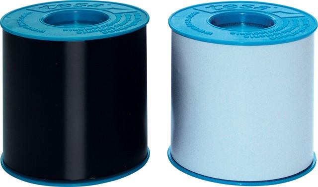 montageband tesa klebeb nder verbrauchsmaterial normteile. Black Bedroom Furniture Sets. Home Design Ideas