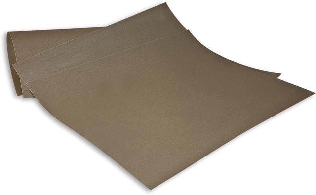 feuille de tissu abrasif 3m type 314d abrasifs tissus en fibres accessoires outils. Black Bedroom Furniture Sets. Home Design Ideas