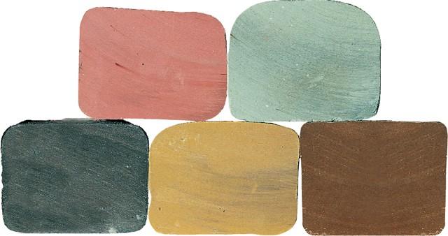 p te polir pferd articles polir outils meuler outils d 39 abrasion. Black Bedroom Furniture Sets. Home Design Ideas