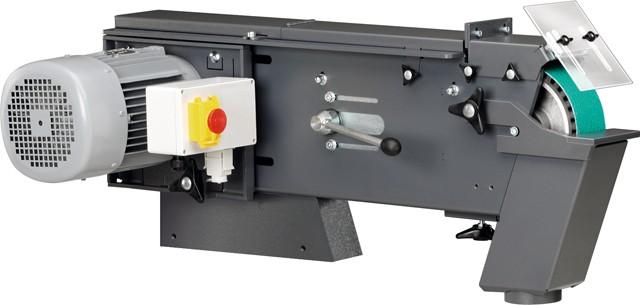 roue de contact pour grugeuse pour tubes grit gx gi machines assortiment. Black Bedroom Furniture Sets. Home Design Ideas