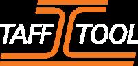 www.taff-tool.com