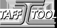 Taff Tool - Werkzeuge + Maschinen